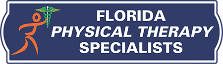 Florida Physical Therapy
